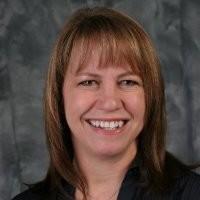 Christy Vincent, Ph.D.