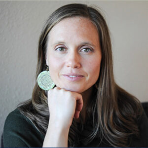 McKenzie Zajonc, MS, CN, LMHC