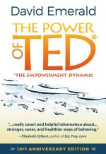 The Power of TED* Book Cover